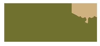 Paige Weber Photography Logo